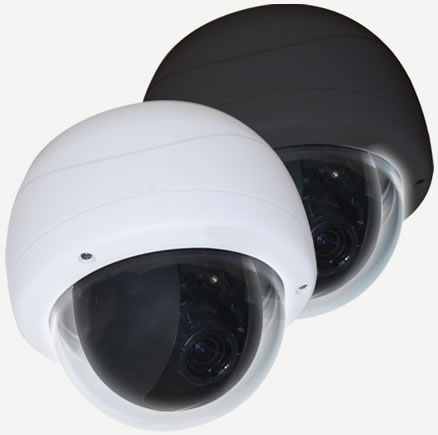 Business-cameras