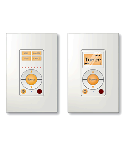 Room-to-Room-Sound-Controllers1