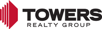towerrealtygrouplogo