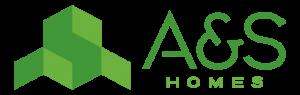 ashomes-logo
