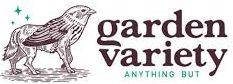 garden-variety-logo
