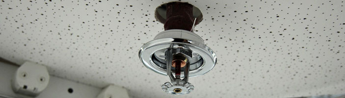 Sprinkler-Systems-Winnipeg