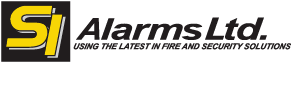 SI Alarms Ltd