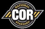 cor-certified