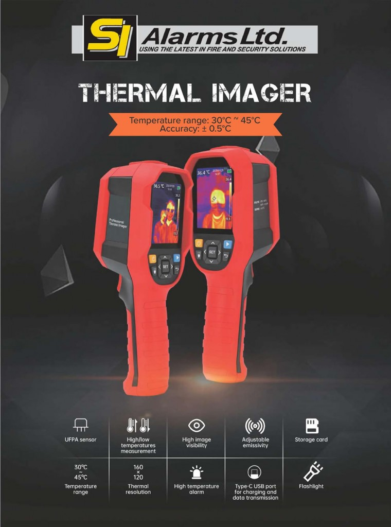 Thermal-Image-specifications-760x1024