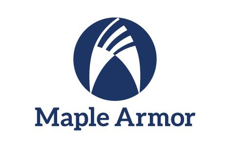Maple_Armor_Simple_Logo_2