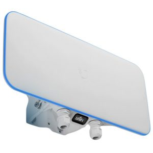 unifi-wifi-basestation-xg