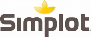 simplot-logo